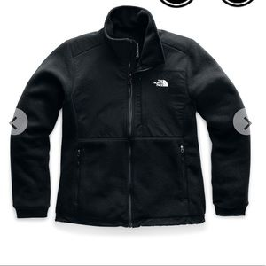 Women's The North Face Denali jacket